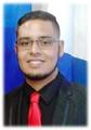 Freelancer Osmar M.