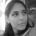 Freelancer Glaucia R.
