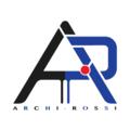 Freelancer Archi-.