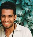 Freelancer Renan C. G.