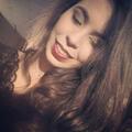 Freelancer Giovanna H.