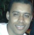 Freelancer Leonardo S. M.