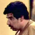 Freelancer Jamal W. d. S.