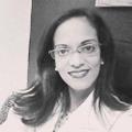 Freelancer Dra.Maria C.