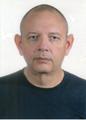 Freelancer Gabriel P. G.