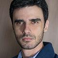 Freelancer Mateus M. d. A.