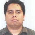Freelancer Fernando M. M. L.
