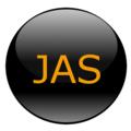 Freelancer JASsoftware