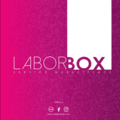 Freelancer Laborb.