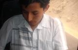 Freelancer Luis C. C.