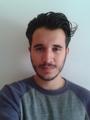 Freelancer Tony A.