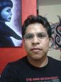 Freelancer Alejandro T. S.