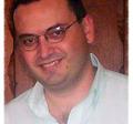 Freelancer Rogerio d. B. C.