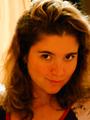 Freelancer Carolina M.
