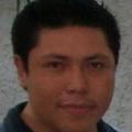 Freelancer Juan M. K. E.