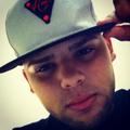 Freelancer Cristian R. L.