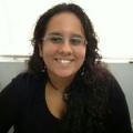 Freelancer Carola V. Z.