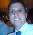 Freelancer Marcio C. O.