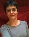 Freelancer Elena I.