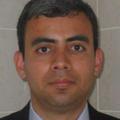 Freelancer Paulo M. G.