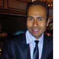 Freelancer Mariano S.