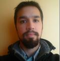 Freelancer Fabian D. L.