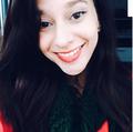 Freelancer Tamires G.