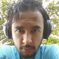 Freelancer Jairo V. S.