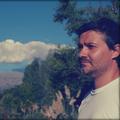 Freelancer Pietro S.