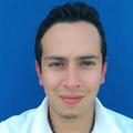 Freelancer Emiliano A. L.