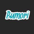 Freelancer Bumori