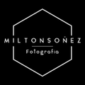 Freelancer Milton S.