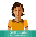 Freelancer Santos J. S.