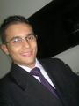Freelancer Adriano D. R.