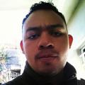 Freelancer Emerson R. d. O.
