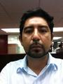 Freelancer Rubén E. P.
