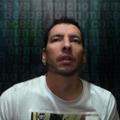 Freelancer Fernando C. P.