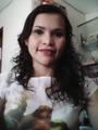 Freelancer Leydi G.