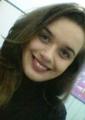 Freelancer Charlene R.