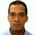 Freelancer Aurelio M. M.
