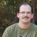 Freelancer Ricardo T. M.