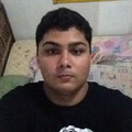 Freelancer Hicharles R.