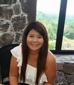Freelancer Sophia P.