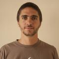 Freelancer Agustin D. V.