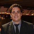 Freelancer Javier R. P. E.