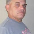 Freelancer Osmar B.