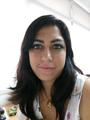 Freelancer Josefina G.