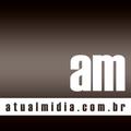 Freelancer AtualMídia M. V.