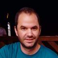 Freelancer Raul G. R.
