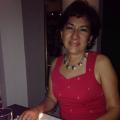 Freelancer Alma R. G.